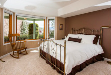 West Kelowna Bed and Breakfast
